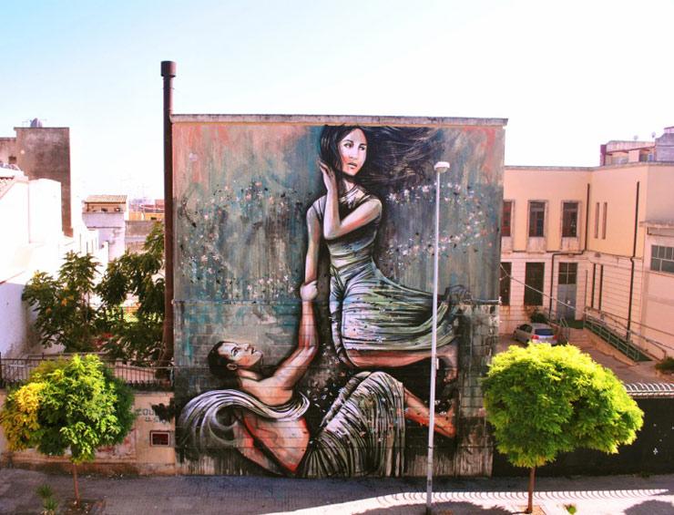 brooklyn-street-art-alice-pasquini-Syracuse-Sicily-jessica-stewart-08-31-14-web