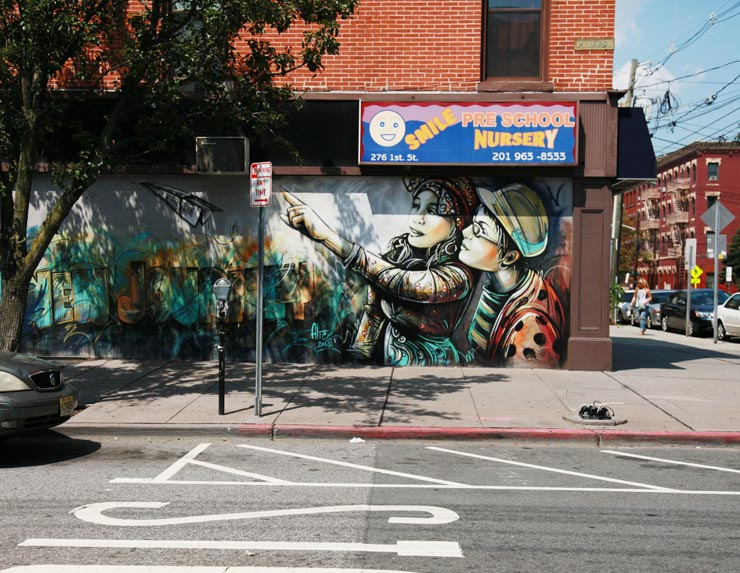 brooklyn-street-art-alice-pasquini-jaime-rojo-jersey-city-08-14-web