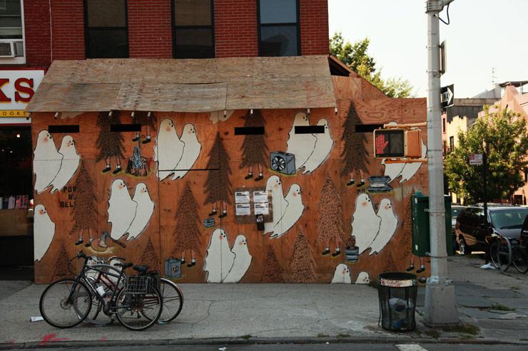 brooklyn-street-art-amanda-marie-X-O-Jaime-rojo-web-1
