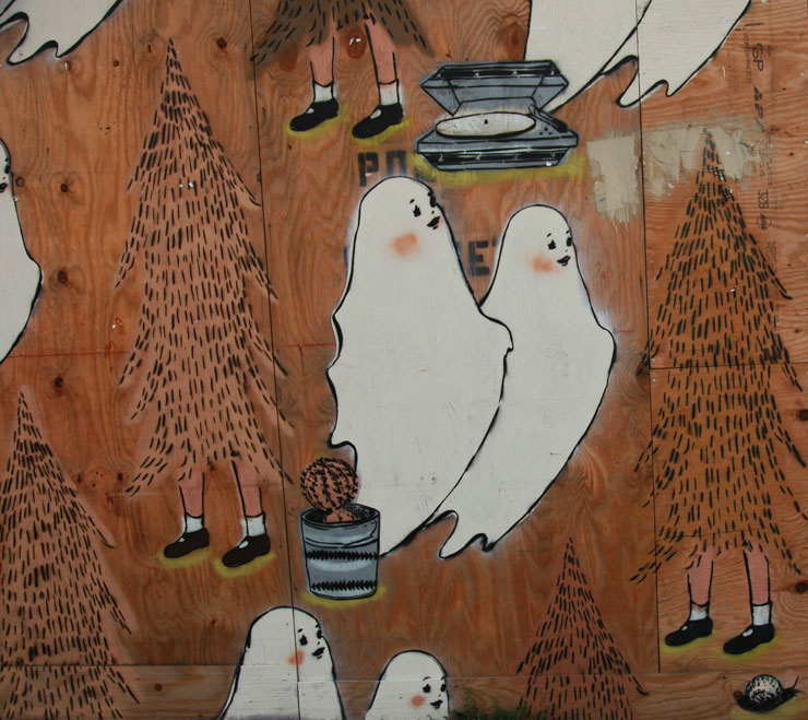 brooklyn-street-art-amanda-marie-X-O-Jaime-rojo-web-2