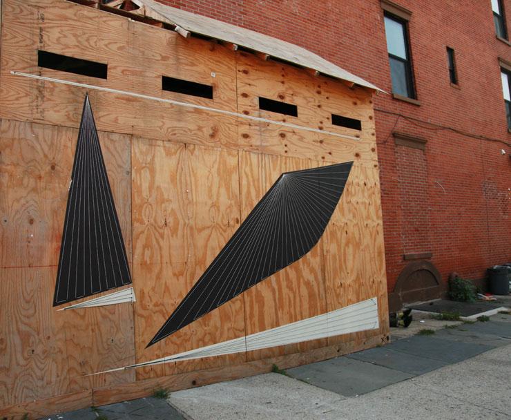 brooklyn-street-art-amanda-marie-X-O-Jaime-rojo-web-3
