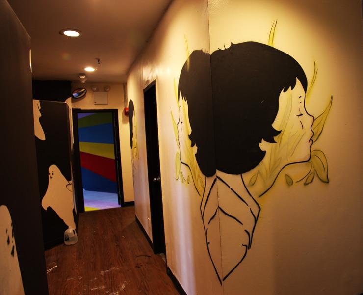 brooklyn-street-art-amanda-marie-jaime-rojo-21-precinct-08-14-web