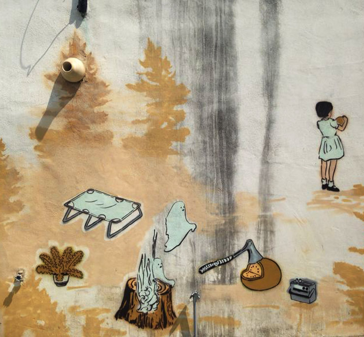 brooklyn-street-art-amanda-marie-paradigm-hyland-mather-philadelphia-08-14-web-1