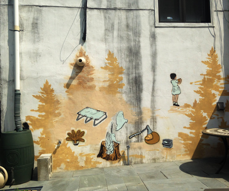 brooklyn-street-art-amanda-marie-paradigm-hyland-mather-philadelphia-08-14-web-2