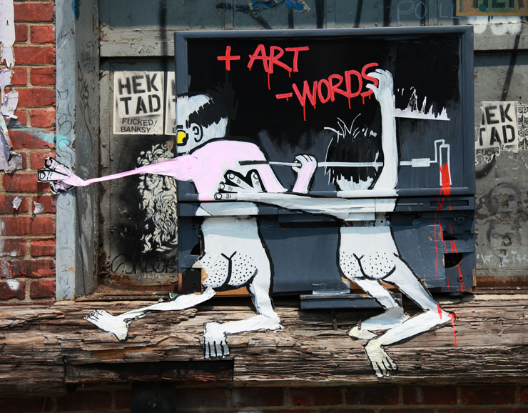brooklyn-street-art-art-is-trash-jaime-rojo-08-17-14-web