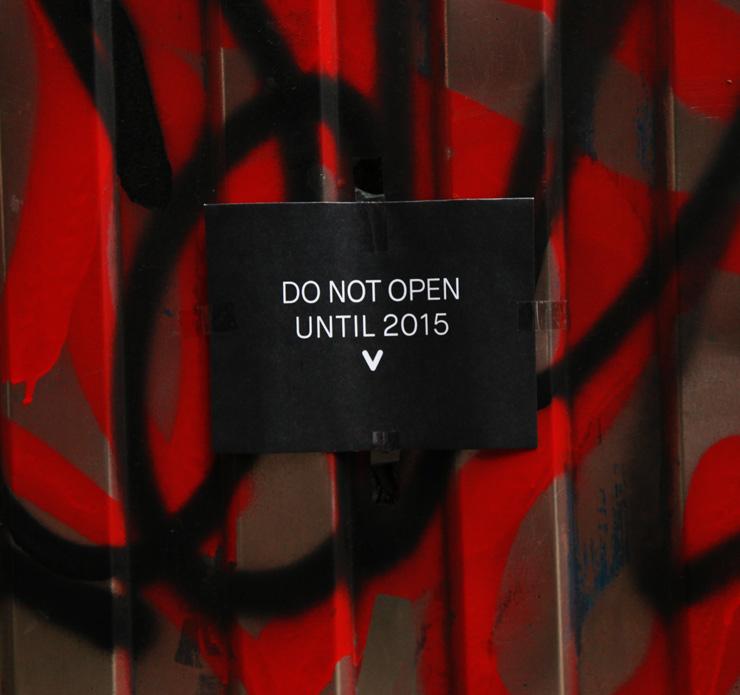 brooklyn-street-art-artist-unknown-jaime-rojo-08-17-14-web