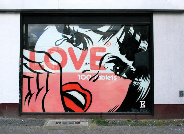brooklyn-street-art-ben-frost-henrik-haven-projectm5-berlin-08-14-web-1