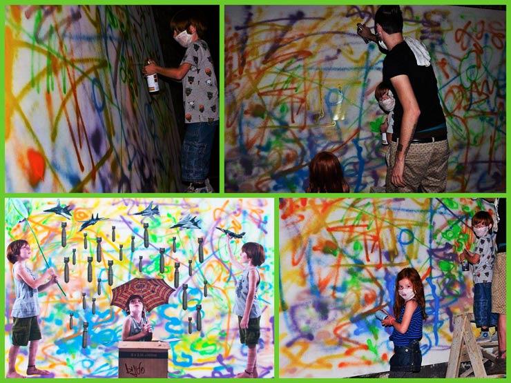 brooklyn-street-art-bifido-cusano-Mutri-Italy-08-10-14-web-1