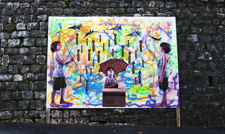 brooklyn-street-art-bifido-cusano-Mutri-Italy-08-10-14-web-2