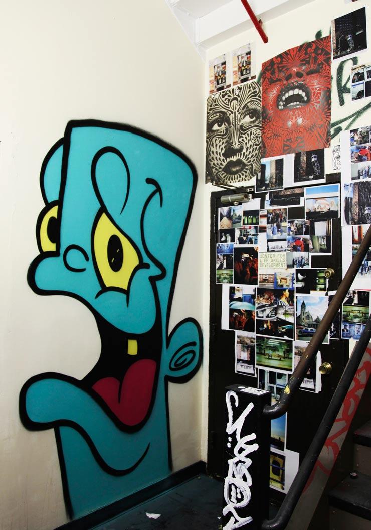 brooklyn-street-art-bishop203-apc-crew-lorenzo-maza-jaime-rojo-08-17-14-web