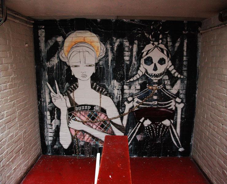 brooklyn-street-art-bunnym-jaime-rojo-08-14-web