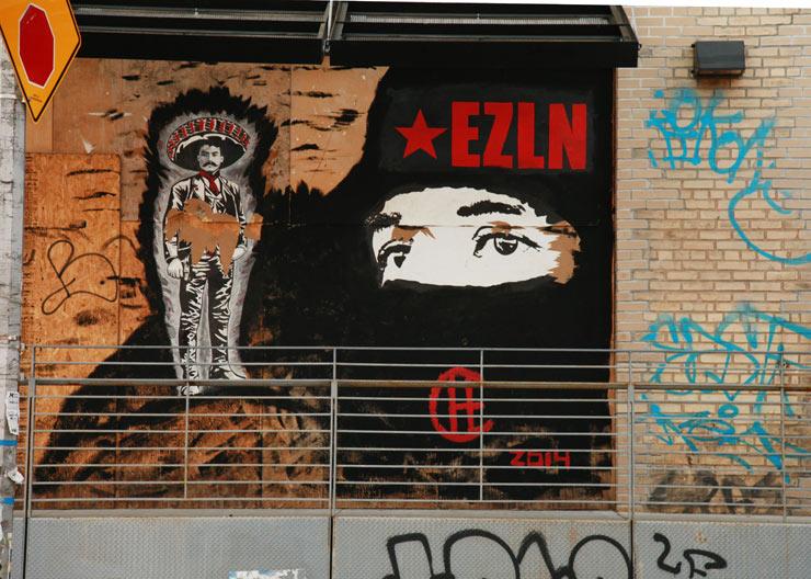 brooklyn-street-art-che-man-jaime-rojo-08-10-14-web