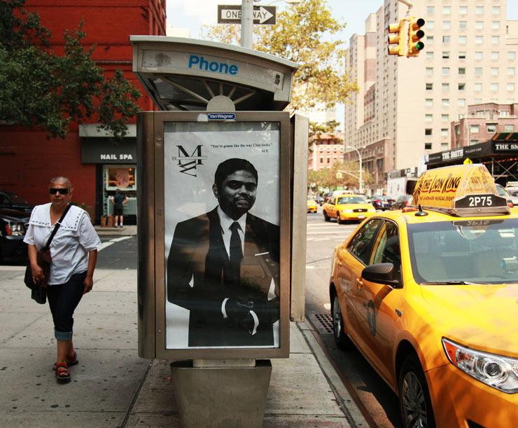 brooklyn-street-art-clint-mario-me-jaime-rojo-08-10-14-web-2