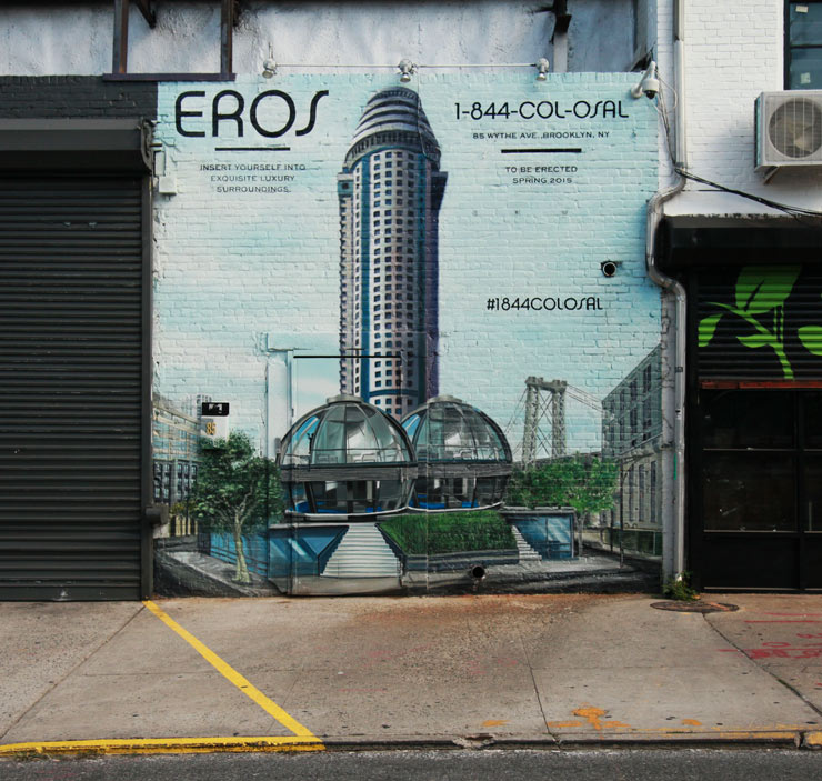 brooklyn-street-art-colossal-jaime-rojo-08-31-14-web
