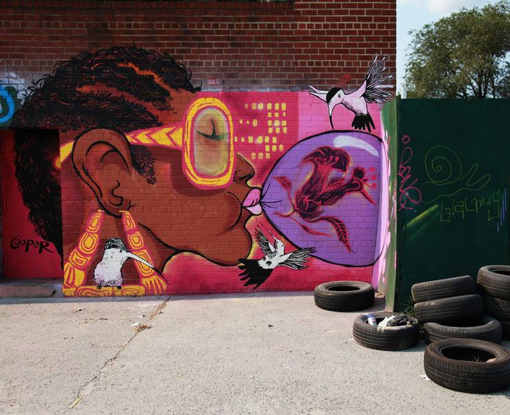 brooklyn-street-art-cooper-jaime-rojo-08-10-14-web