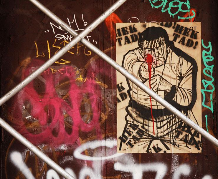 brooklyn-street-art-cost-jaime-rojo-08-17-14-web