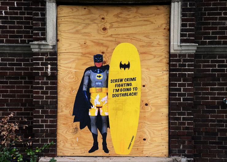 brooklyn-street-art-crummy-gummy-detroit-08-10-14-web-1