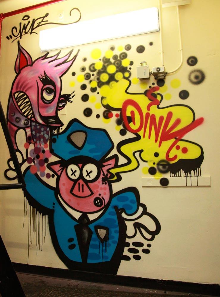 brooklyn-street-art-cruz-urnewyork-jaime-rojo-08-17-14-web