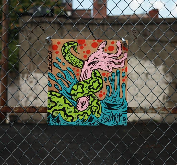 brooklyn-street-art-damon-jaime-rojo-08-10-14-web