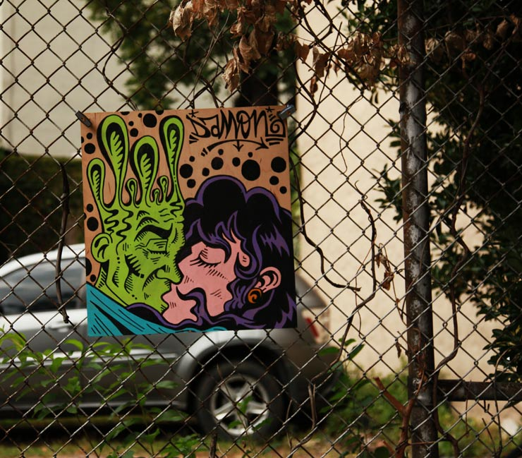 brooklyn-street-art-damon-jaime-rojo-08-24-14-web