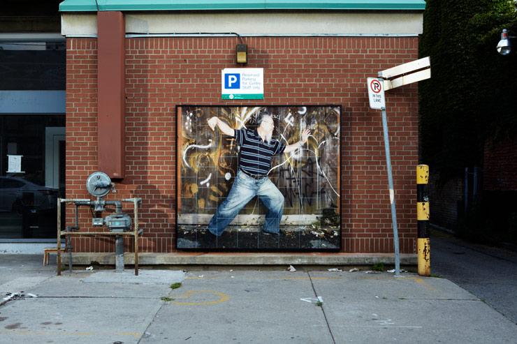 brooklyn-street-art-dan-bergeron-faux-reel-toronto-08-14-web-2