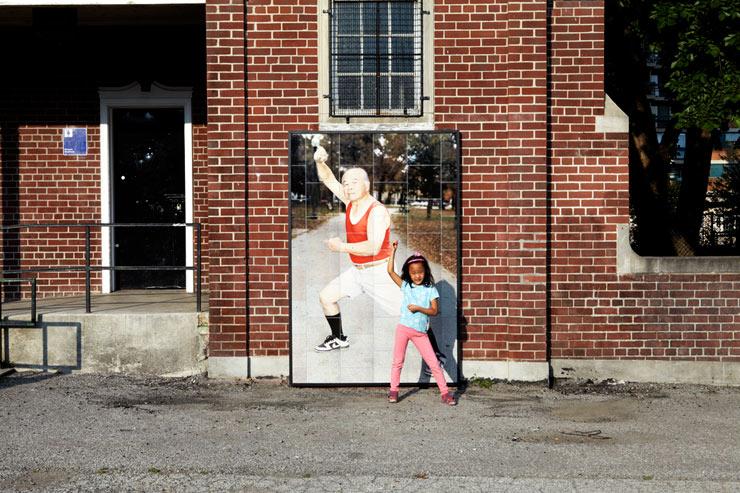 brooklyn-street-art-dan-bergeron-faux-reel-toronto-08-14-web-3