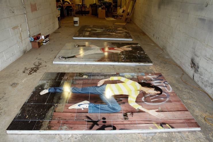 brooklyn-street-art-dan-bergeron-faux-reel-toronto-08-14-web-7