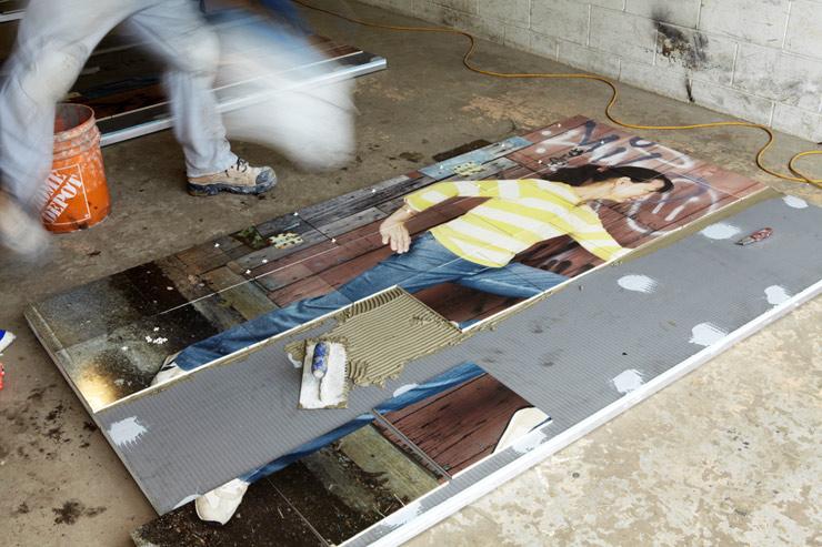 brooklyn-street-art-dan-bergeron-faux-reel-toronto-08-14-web-8