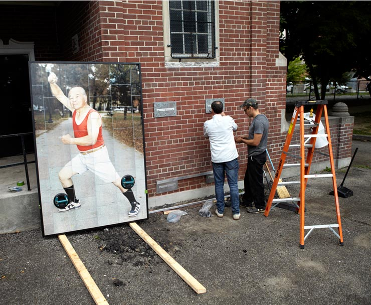 brooklyn-street-art-dan-bergeron-faux-reel-toronto-08-14-web-9