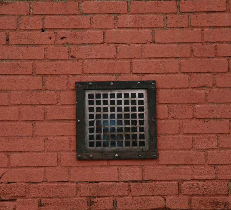 brooklyn-street-art-dan-witz-jaime-rojo-08-03-14-web