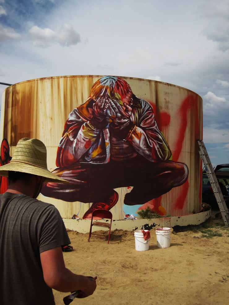 brooklyn-street-art-dede-painted-desert-labrona-08-14-web