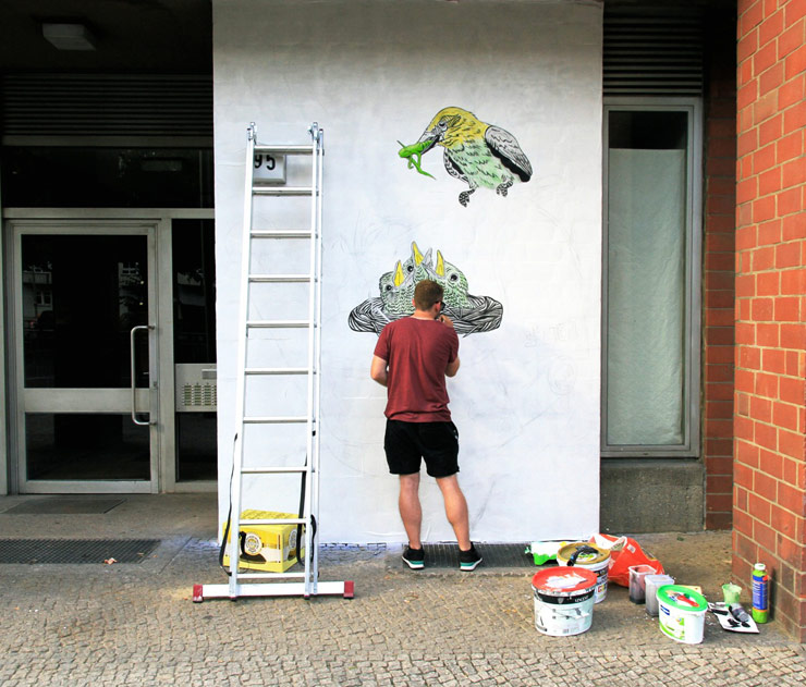 brooklyn-street-art-don-john-henrik-haven-projectm5-berlin-08-14-web-1