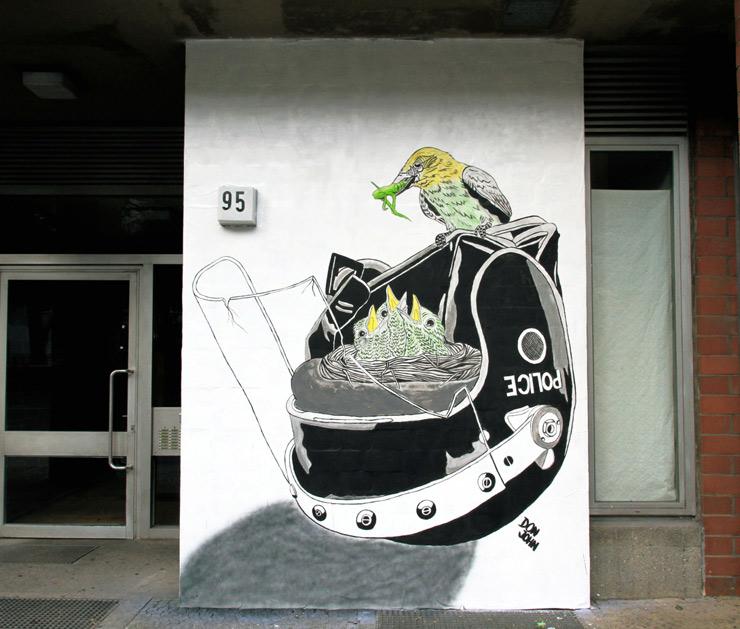 brooklyn-street-art-don-john-henrik-haven-projectm5-berlin-08-14-web