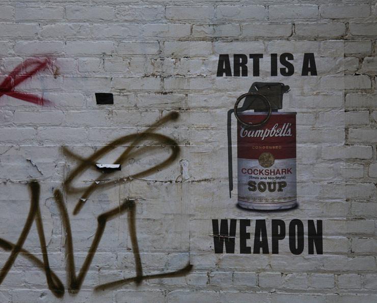 brooklyn-street-art-enzo-nio-jaime-rojo-02-03-13-web
