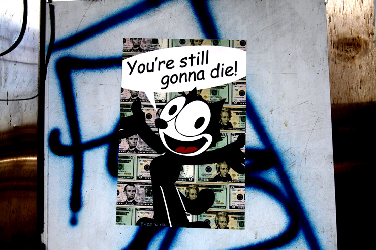 brooklyn-street-art-enzo-nio-jaime-rojo-03-11-web