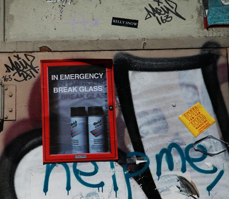 brooklyn-street-art-enzo-nio-jaime-rojo-03-23-14-web