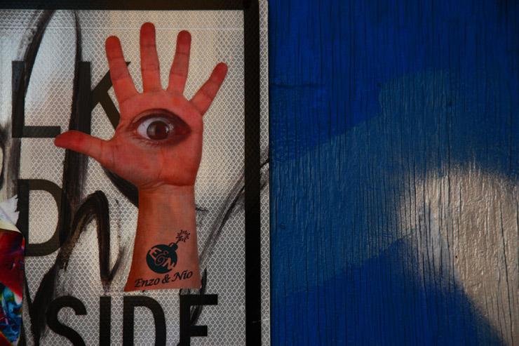 brooklyn-street-art-enzo-nio-jaime-rojo-05-12-web