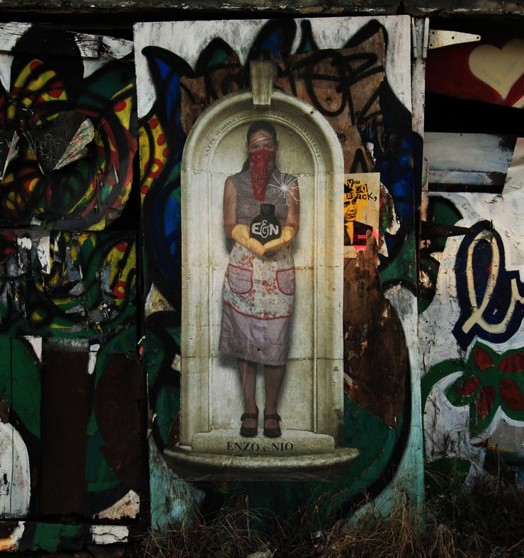 brooklyn-street-art-enzo-nio-jaime-rojo-11-12-web-12
