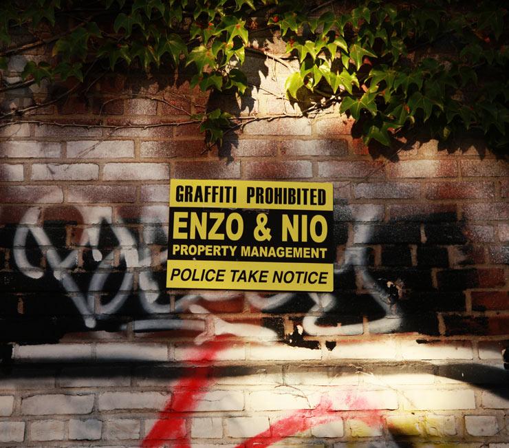brooklyn-street-art-enzoandnio-jaime-rojo-07-14-web-1