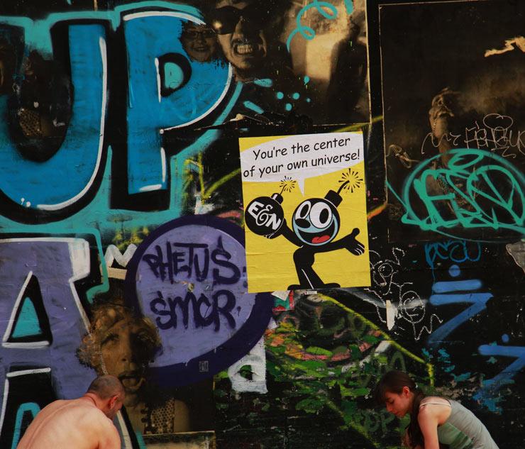 brooklyn-street-art-enzoandnio-jaime-rojo-07-14-web-2