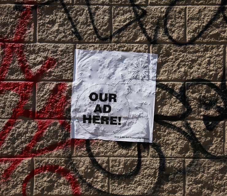 brooklyn-street-art-enzoandnio-jaime-rojo-07-14-web-4