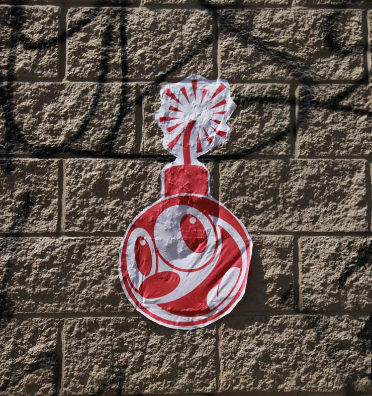 brooklyn-street-art-enzoandnio-jaime-rojo-07-14-web5