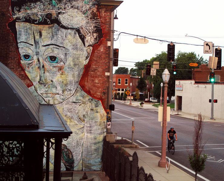 brooklyn-street-art-faring-purth-cookie-st-louis-MO-august-2014-web-2