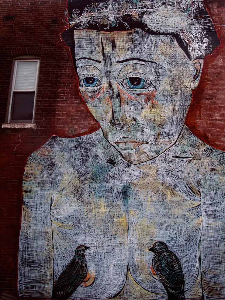 brooklyn-street-art-faring-purth-cookie-st-louis-MO-august-2014-web-4
