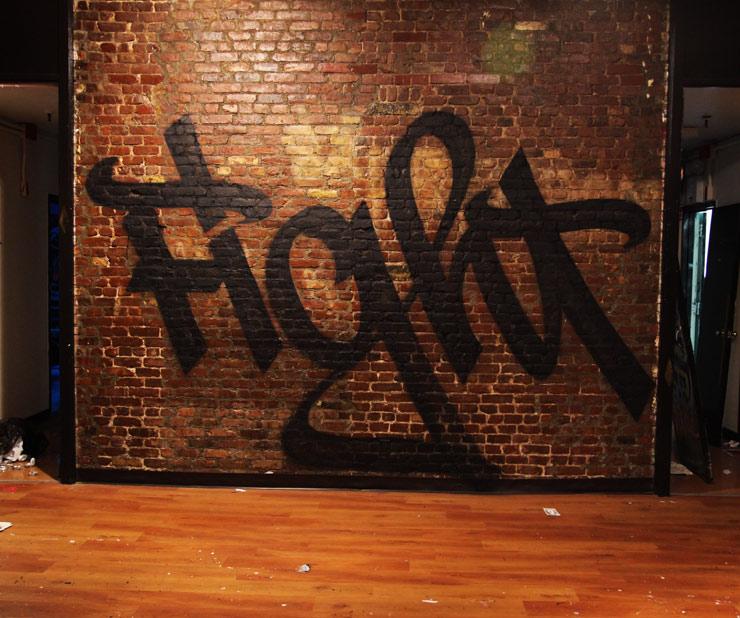 brooklyn-street-art-faust-jaime-rojo-21-precinct-08-14-web-1