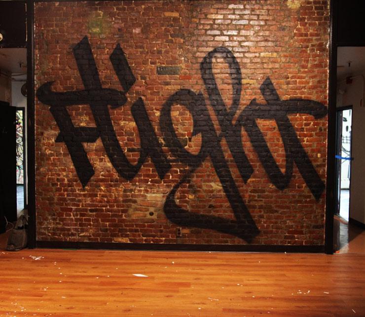 brooklyn-street-art-faust-jaime-rojo-21-precinct-08-14-web-2
