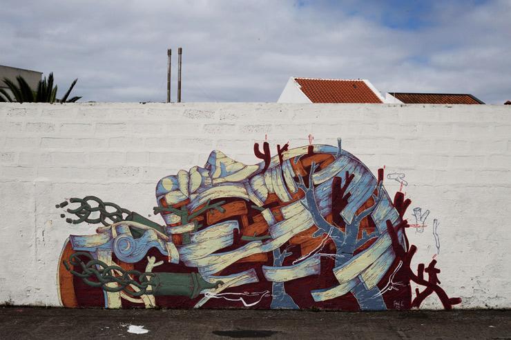 brooklyn-street-art-fidel-evora-azores-08-24-14-web