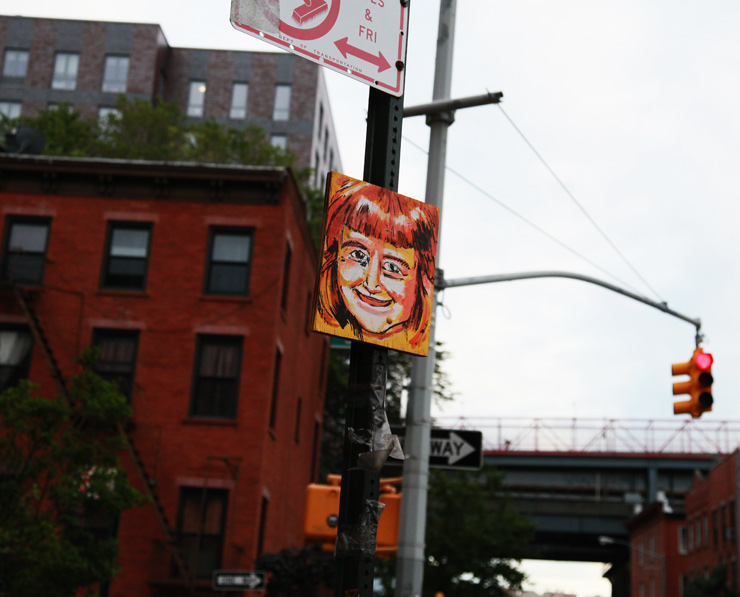 brooklyn-street-art-foxx-face-jaime-rojo-08-17-14-web