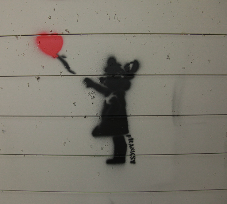 brooklyn-street-art-franksy-jaime-rojo-08-17-14-web-1