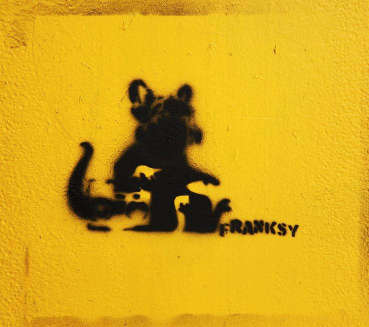 brooklyn-street-art-franksy-jaime-rojo-08-17-14-web-2
